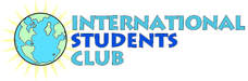 ISClub Events